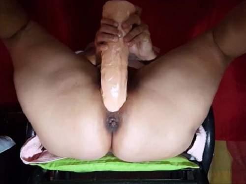 Humorn porn shower