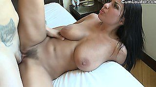 Dr laura real nude photos