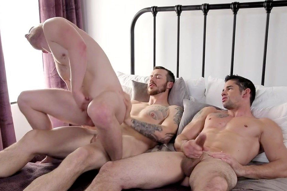 best of Sucking Biggest gay clip man fucking video cock film