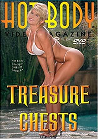 best of Picture christy Bikini carrera