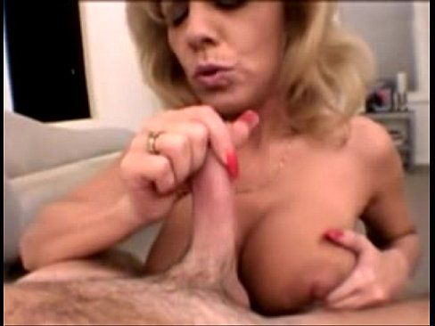 Wife girlfriend tits userplane