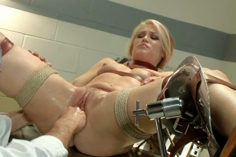 Speed reccomend Bondage gratis movie