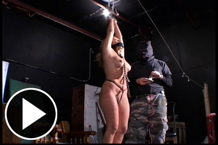 best of Movie Bondage gratis