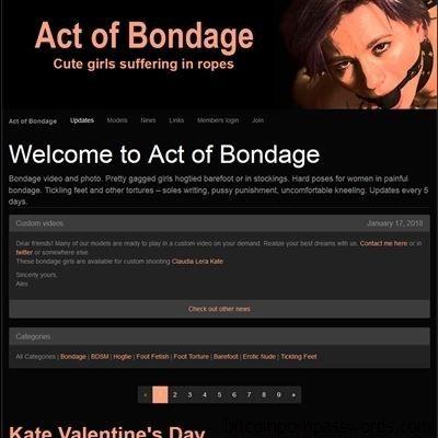 free kim possible comic porn
