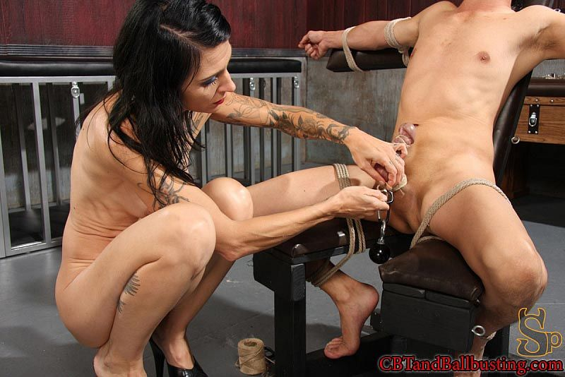 best of Ideas Bondage punishment