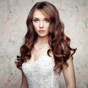 best of Common bride scams Brides russian