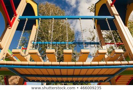 Husky reccomend Bridge equipment play swinging