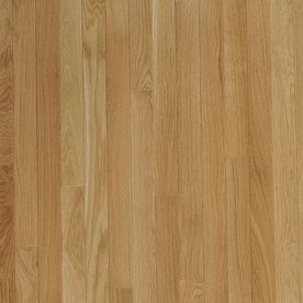 Bruce hardwood floors bayport fulton strip