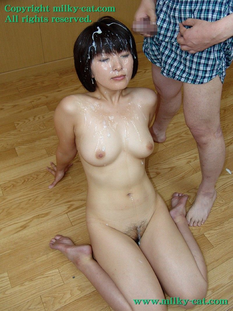 asian bisexual thumbs photos gallery pics