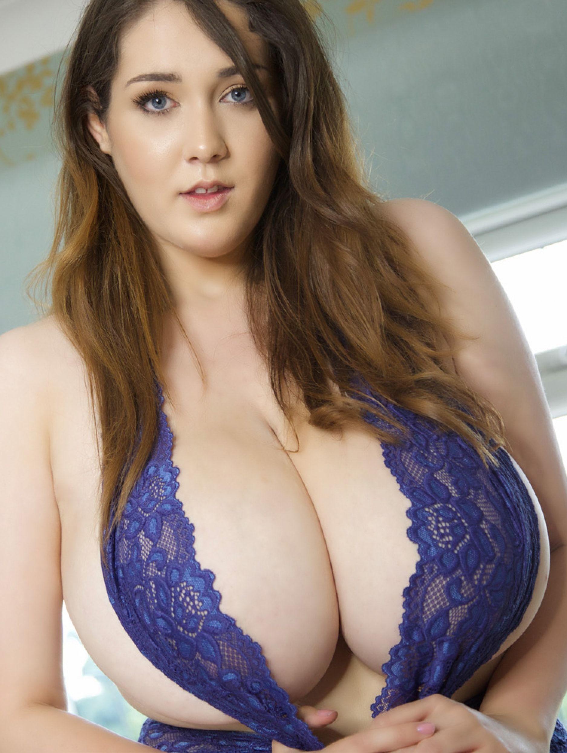 Nude female lsu coeds