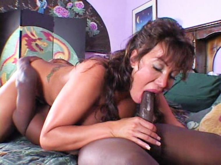Blue L. recomended Asian fucking massage video