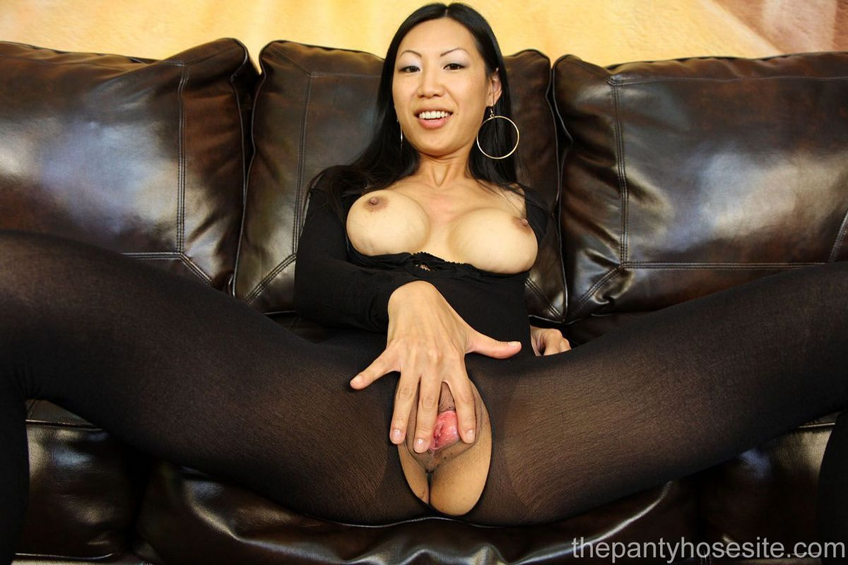 can amateur wife black anal anal for that interfere understand