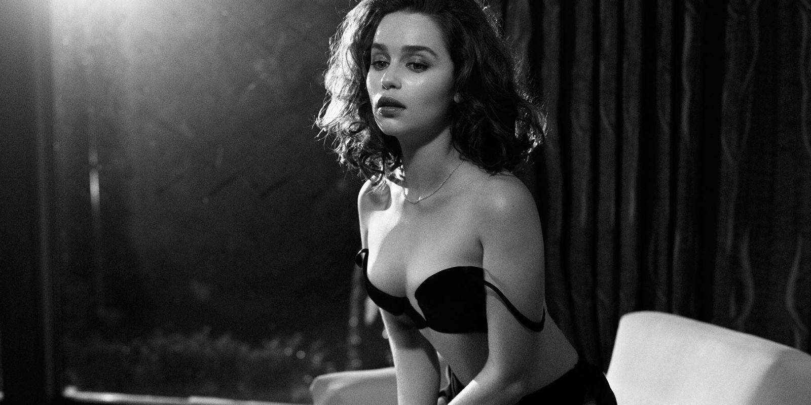 best of Porn FuckBook France Women In 2018 Nude