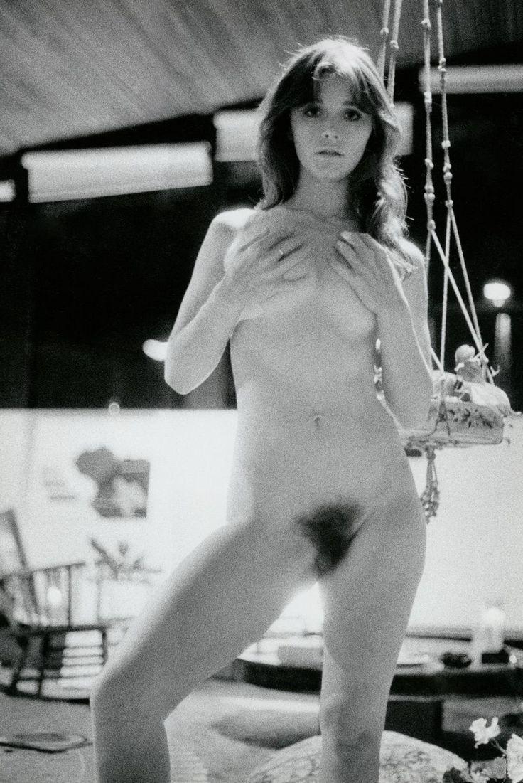 Mature nude women celebrities 1930 Vintage Celeb Nudes Sex Pictures Pass