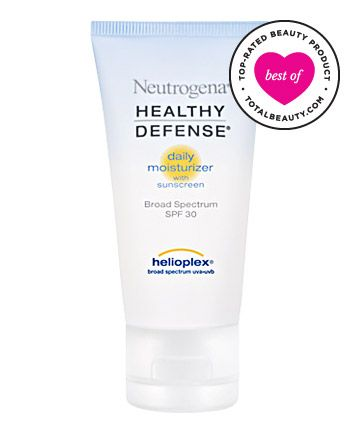 Ruby reccomend Best facial lotion sunscreen