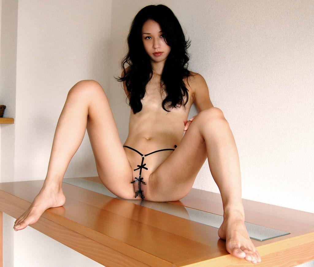 best of Or Asian nude bikini