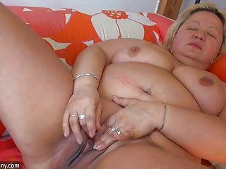Big White Ladies With Big Vaginas apologise