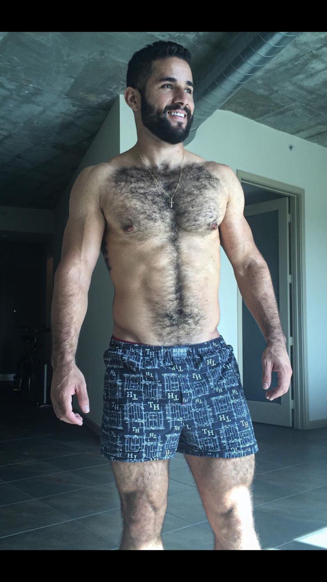 Braless bouncing boob clips