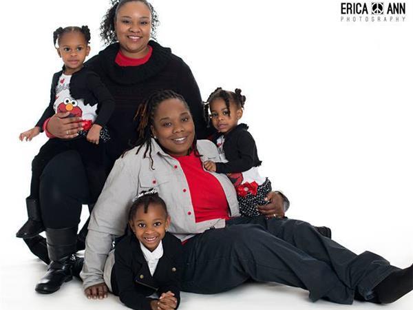 best of Lesbian groups Black social