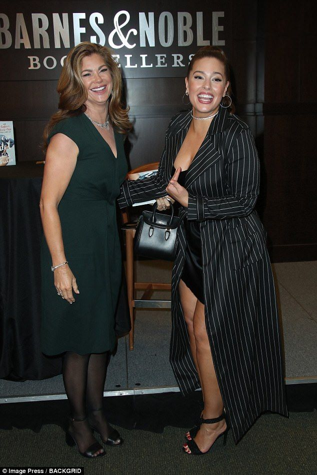 Wildberry reccomend Kathy ireland in bondage