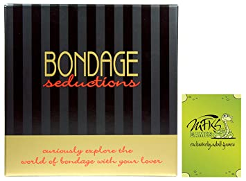 best of Free bondage adult and and Cards and