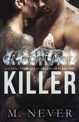 Mustang reccomend Erotic suspense novels