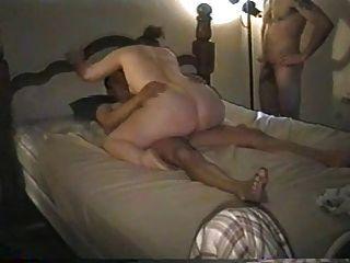 idea has cfnm fetish babe dominates guy in public are mistaken. Let's discuss