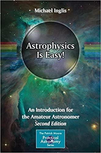 Orbit reccomend Amateur astronomical astronomy equipment practical