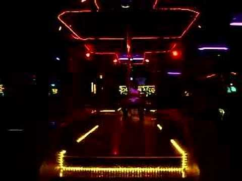 Strip club busts in cocoa fl