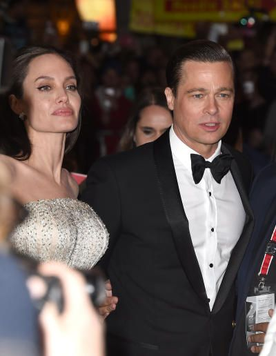 best of Brad suck pitt Angelina jolie