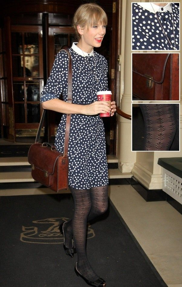 Chirp reccomend Celebrities wearing pantyhose