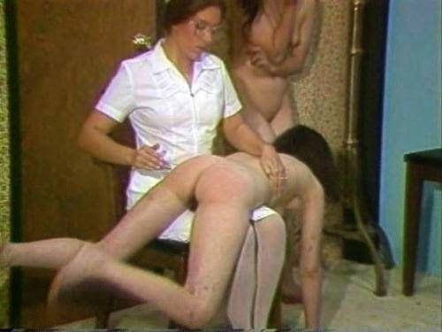 tween masturbate video