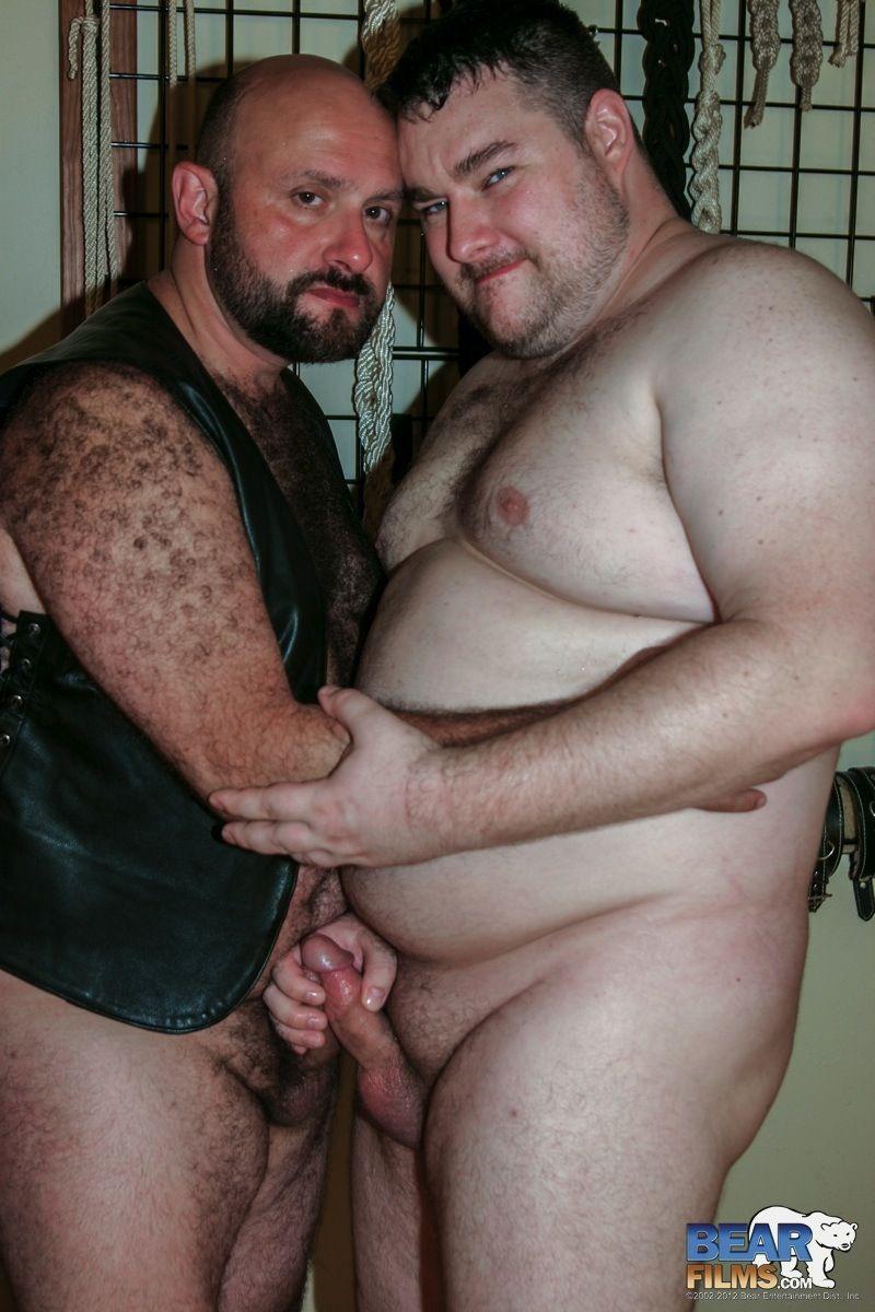 Bear Orgy Porno chub bear spunk . sexual butt fuck pics new porn.