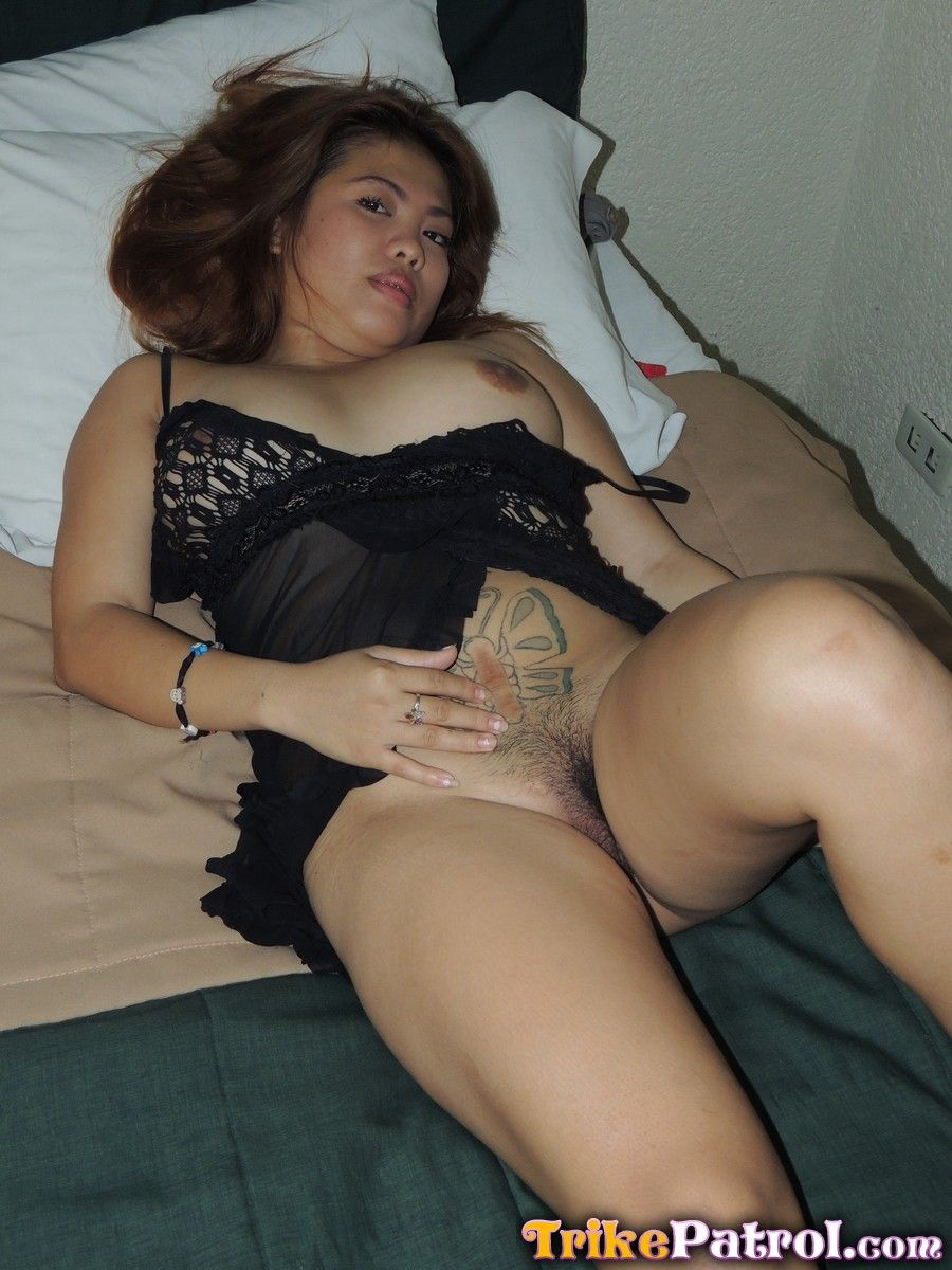Pinay hot stolen nude photos collection