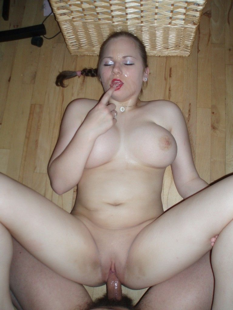 young-fat-fuck-amateur