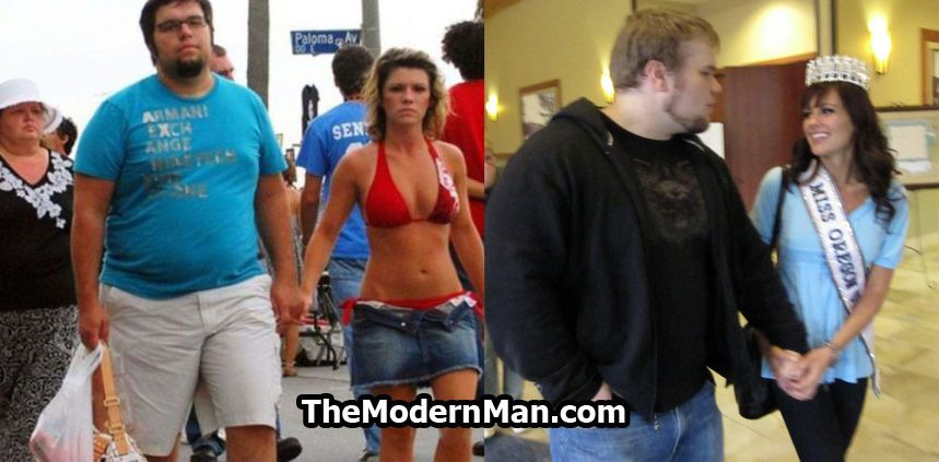 best of Men women Chubby and