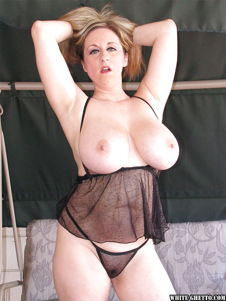 hairy pussey mom sex videos