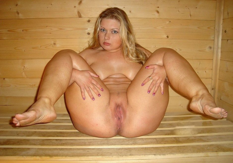 best of Nude adults Chubby