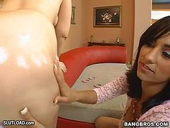 with you bottomless spank girl pity, that now can