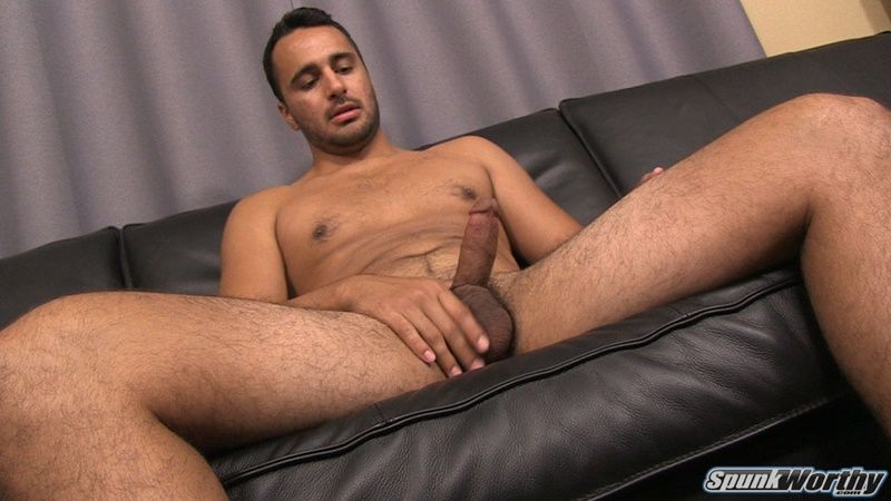 FD reccomend Cocks jizz spunk galleries