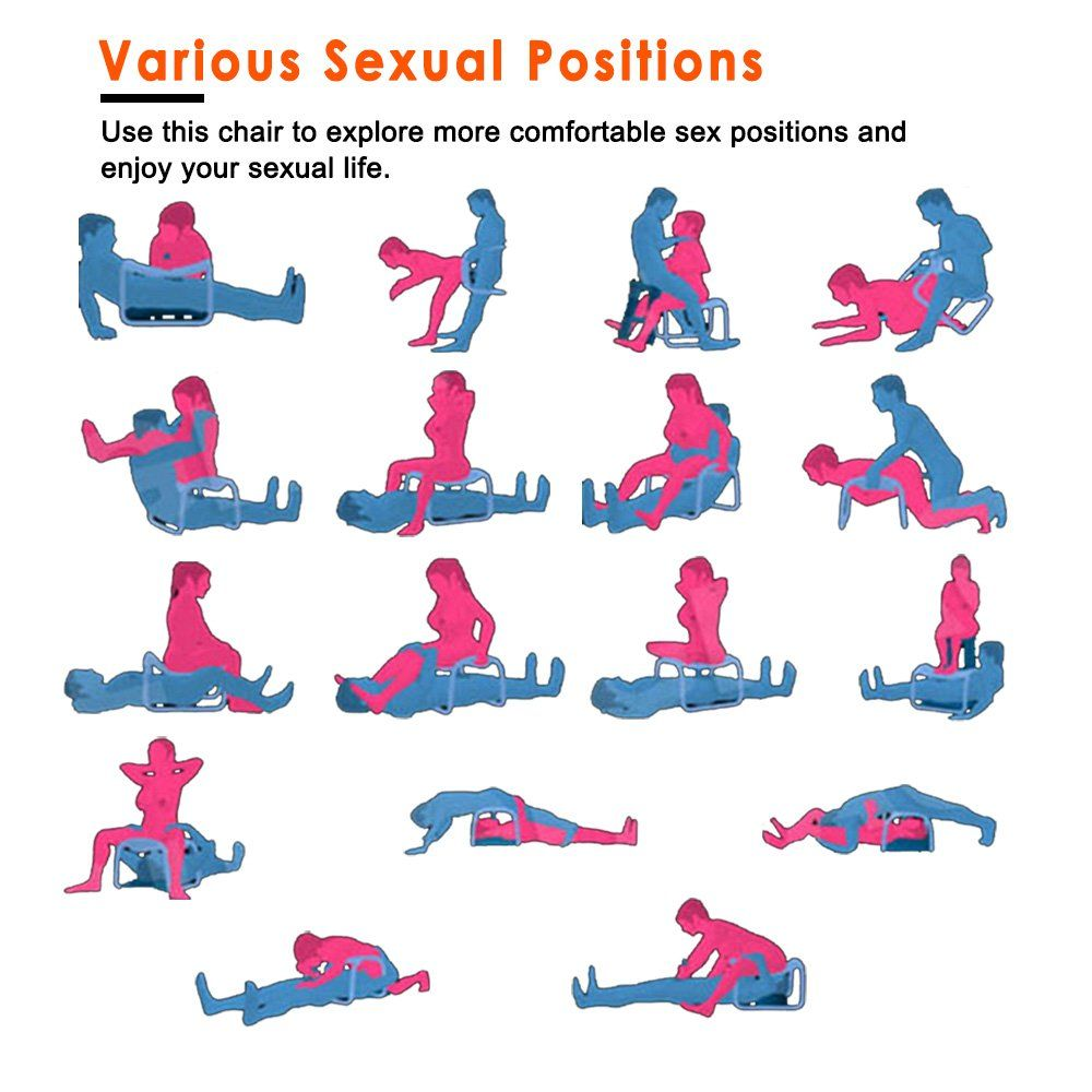 best of Sex position Comfortable