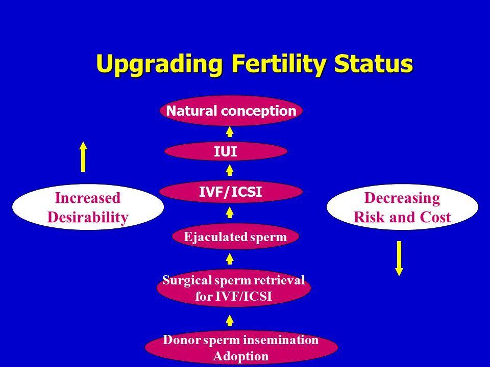best of Sperm retrieval Cost