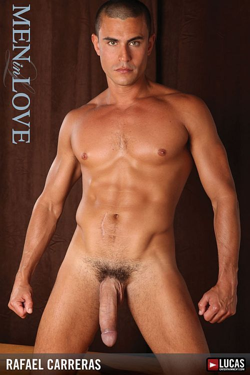 best of Men naked Cuban