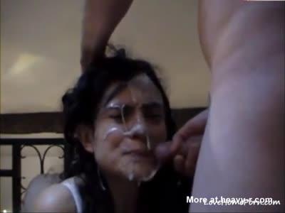 Prawn recomended Sissy maid chastity slut butt plug