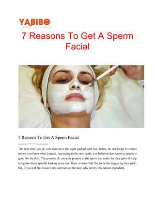 best of Facial wrinkles Cum