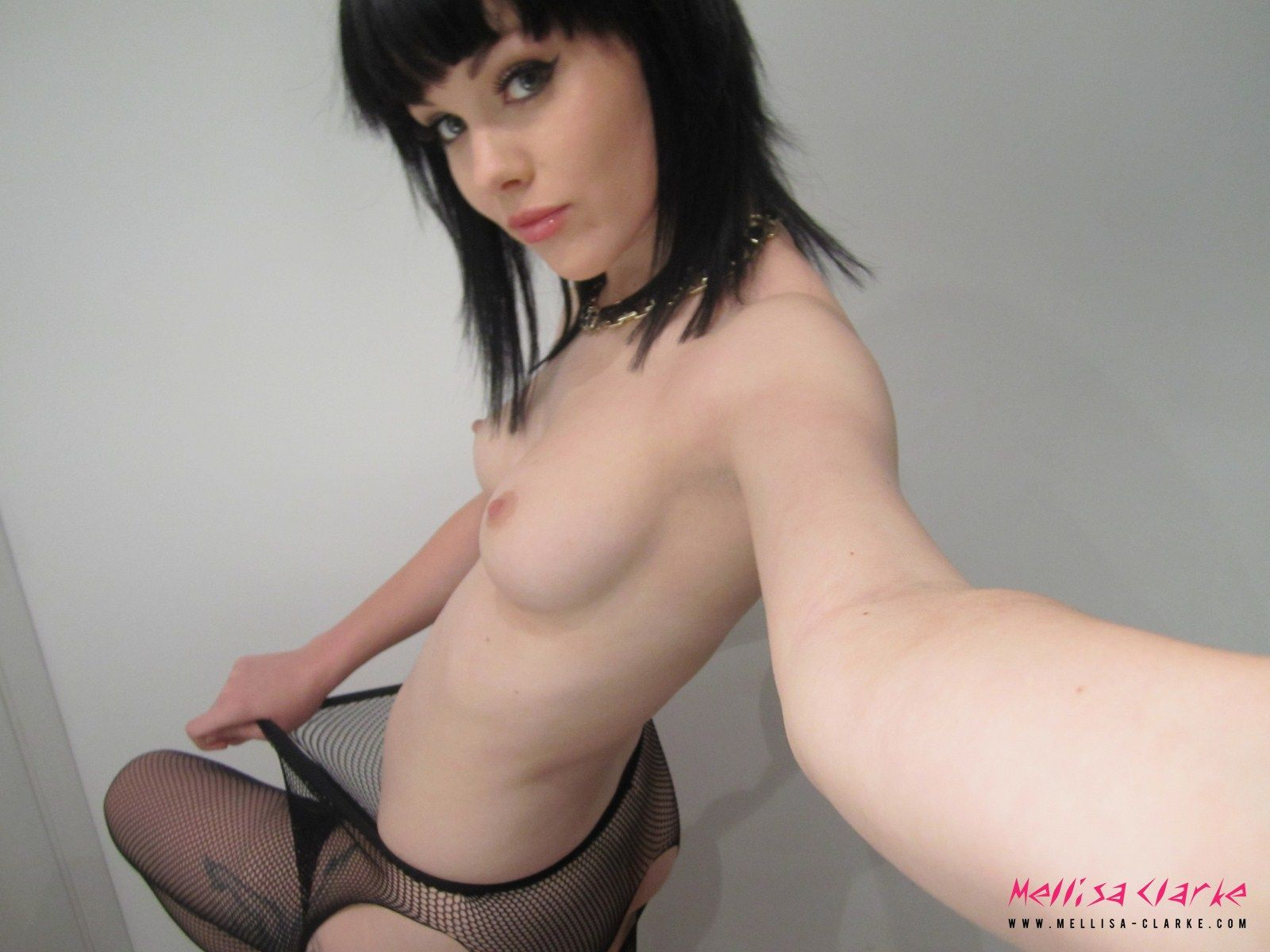 Anal Goth Suicide Girl