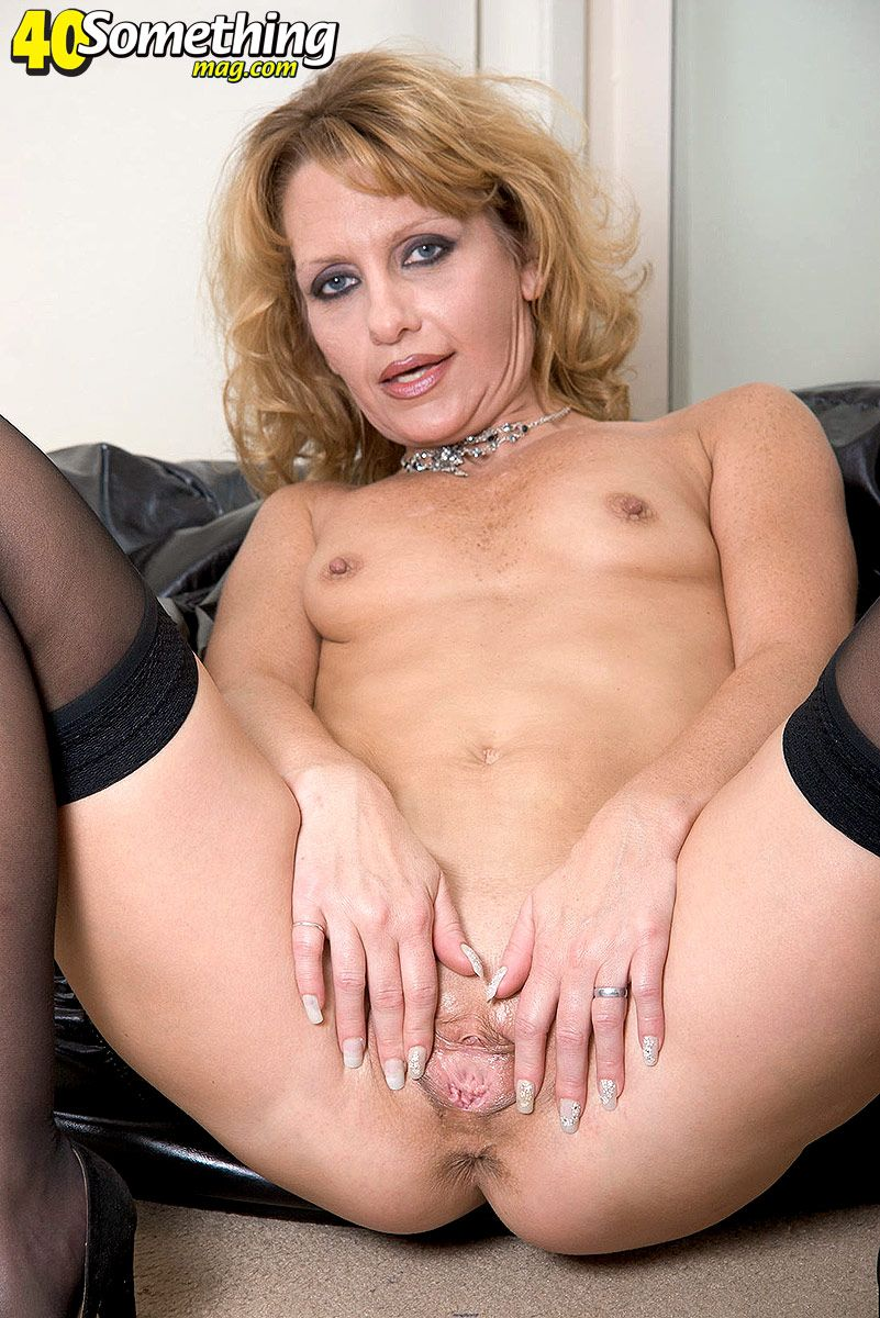 40 Something Porno porn 40 something pussy pictures - nude gallery.