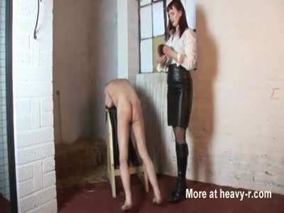 Free porn femdom videos kicking