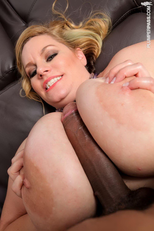 Asian big tits fucking