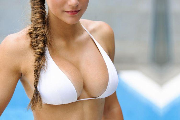 Hot blonde suck cock